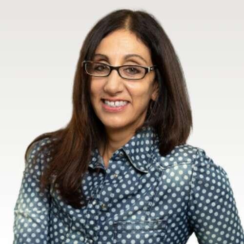 Dra Navit